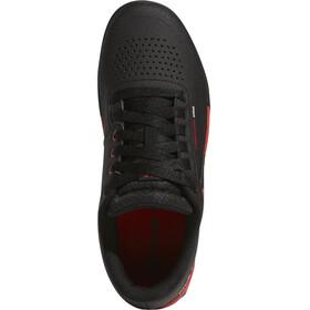 Five Ten Freerider Pro Shoes Men core black/red/ftwr white